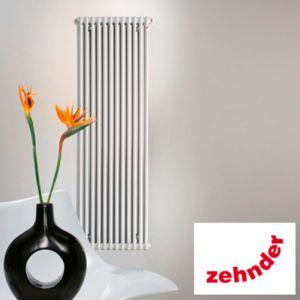 Вертикальный радиатор Zehnder Charleston Z-2180