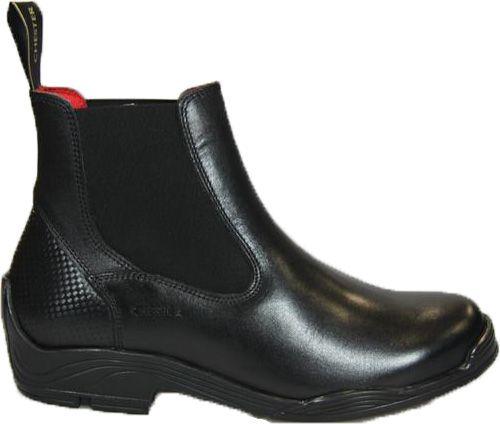 """Ботинки для верховой езды """"Chester"""", Португалия"""