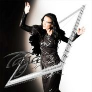 TARJA TURUNEN The Brightest Void