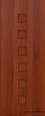 Межкомнатная дверь 4Г1