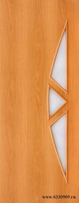 Дверь 4С15