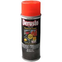 Краска Derusto флуоресцентная