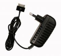 Зарядное устройство для планшета Asus Transformer TF101/TF201/TF300/TF700 (15V-1,2A)