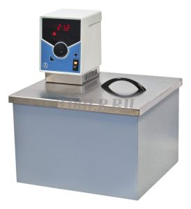 LOIP LT-117a - термостат с ванной