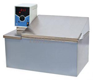 LOIP LT-124b - термостат с ванной