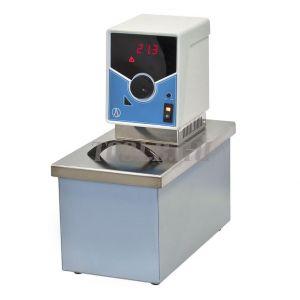LOIP LT-205a - термостат с ванной