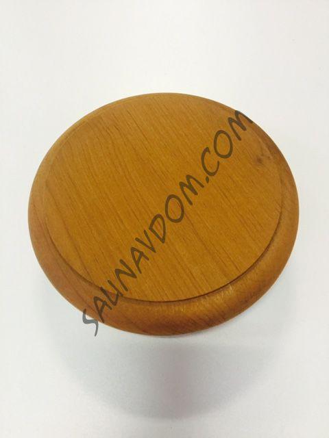 Вентиляционный клапан ф100, ТермоАбаш