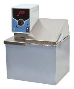 LOIP LT-211b - термостат с ванной