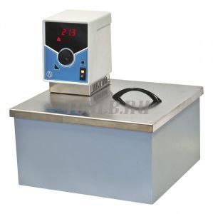 LOIP LT-212a - термостат с ванной