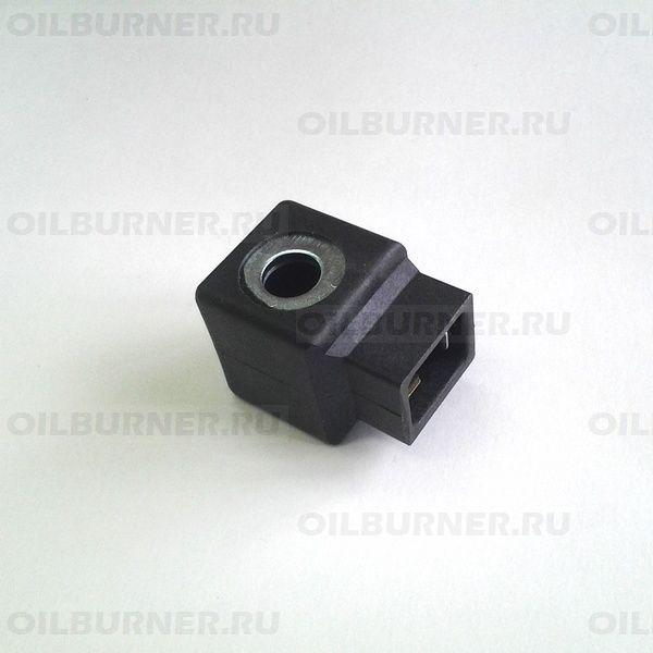 Катушка клапана Giersch 59-90-50368