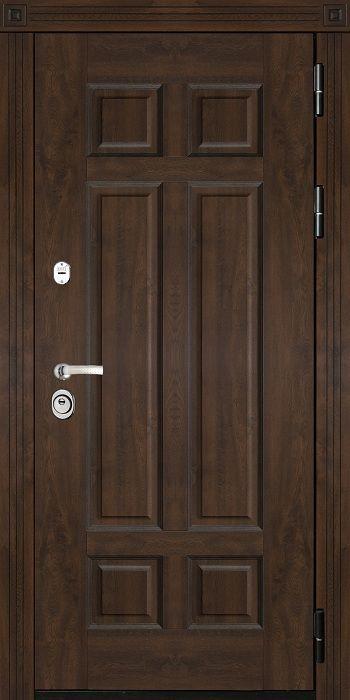 Металлическая дверь Элит