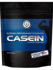 RPS Nutrition - Casein Protein