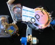 Миникомплект LOVATO  электронный до 136 л.с. - для инжекторных автомобилей