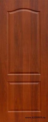 Межкомнатная дверь Палитра ПГ