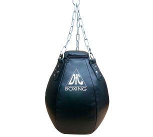 Боксерская груша DFC Boxing HPL3 50 x 40 см