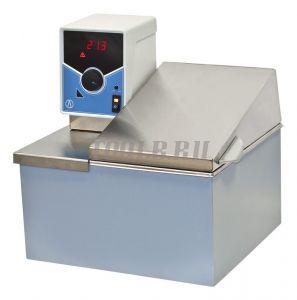 LOIP LT-216b - термостат с ванной