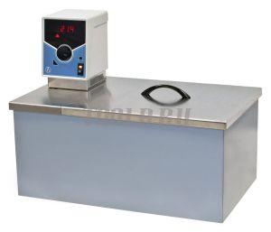 LOIP LT-224a - термостат с ванной