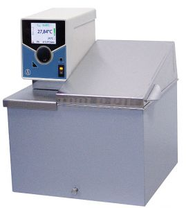 LOIP LT-316b - термостат с ванной