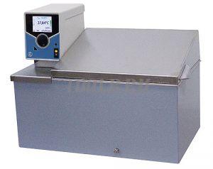 LOIP LT-324b - термостат с ванной