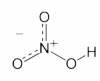 Азотная кислота 65%, 1 л (1,4 кг)