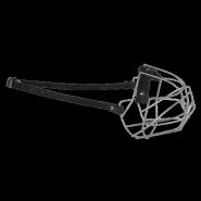 Намордник металлический №Б (боксер)