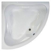 Акриловая ванна Bach Фэнтэзи 150*150 см, без гидромассажа, Престиж
