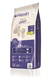 FITMIN Maxi Light