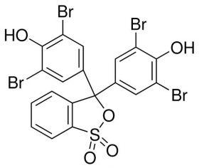 Бромфеноловый синий, 25 гр