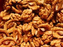 Грецкий орех весовой 1 сорт очищенный  от 1 кг