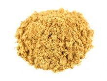 Имбирь молотый Китай от 1 кг