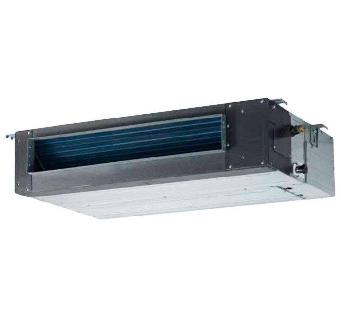 Канальная cплит-система Hundai H-ALD2-18H-UI175/I