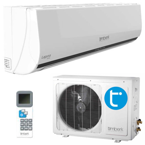 Настенная сплит-система Timberk AC TIM 07H S10B