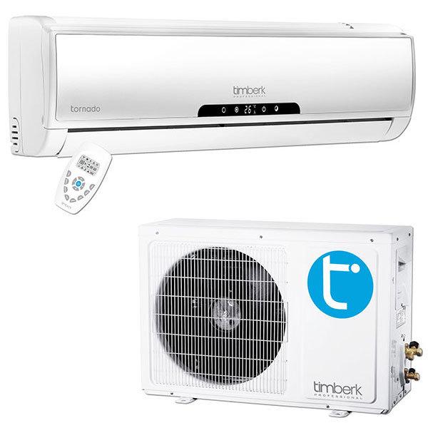 Настенная сплит-система Timberk AC TIM 09H S4C
