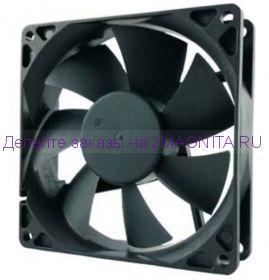 Вентилятор SD9225H1B 12В 0.5А (92х92х25мм)