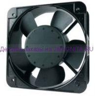 Вентилятор SD1551D2B5 24В 1.8А