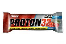 FIT-Rx PROTON 32 (50 гр.)