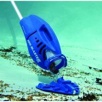 Ручной пылесос Watertech PoolBlaster MAX