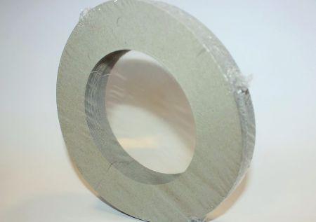 Защитное кольцо для воскоплава (50 шт./упак)