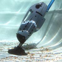 Ручной пылесос Watertech Pool Blaster Max HD