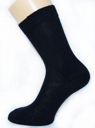 Мужские носки С444