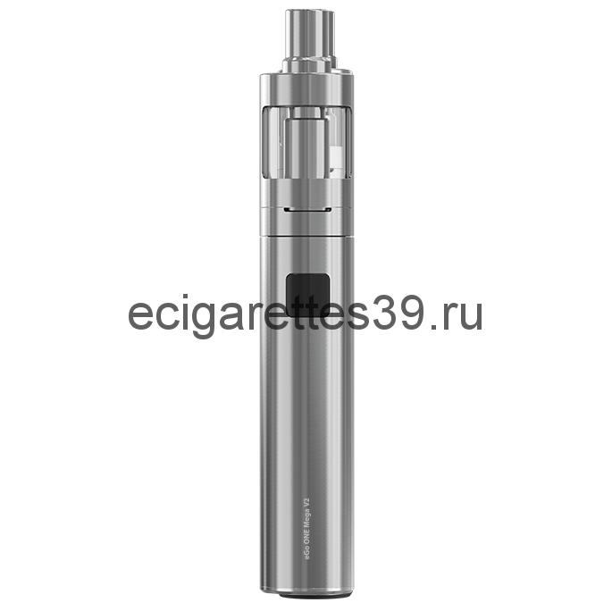 Электронная сигарета JoyeTech eGo One Mega V2