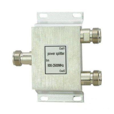 Делитель для GSM репитера Орбита RP-116 3*