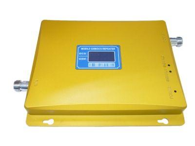 Усилитель GSM репитер Орбита RP-120