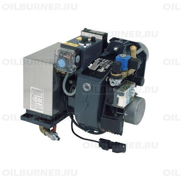 Kroll KG/UB70 [56-81 кВт]