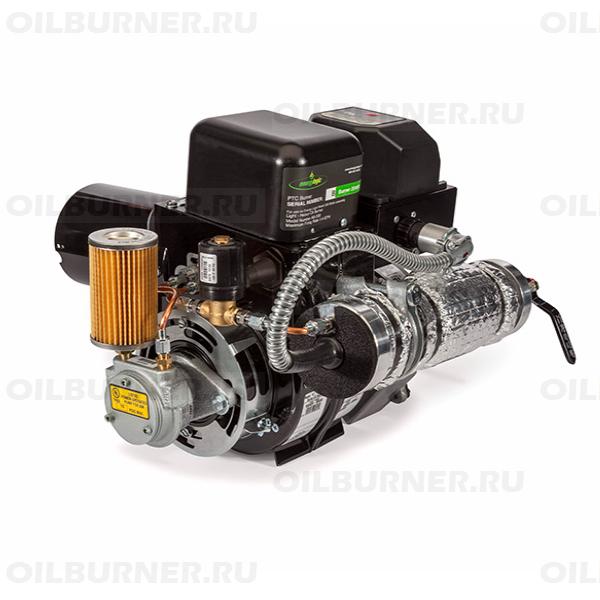 EnergyLogic EL-340CS [88,7 кВт]
