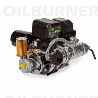 Горелка EnergyLogic EL-750CS (B-750) 219,8 кВт