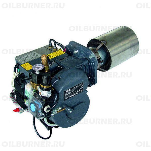 Kroll KG/UB20P [14-24 кВт]