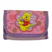 Кошелек Winnie Flowers 24853