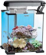 Aquael Аквариум Nano Reef (30 л)