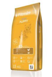 FITMIN Mini Puppy